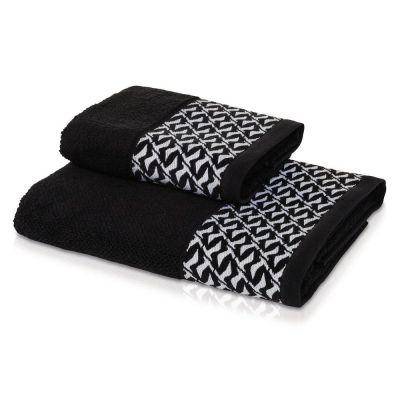 Towels, bath towels