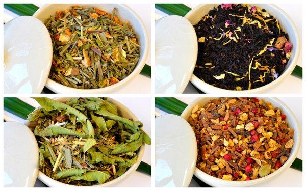 losen Tee günstig kaufen