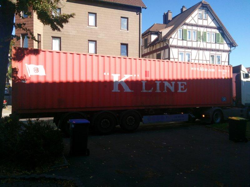 Thaimatten, Thaikissen & Dreieckskissen neu eingetroffen bei Wanthai Wohnen in Altbach bei Esslingen, Stuttgart