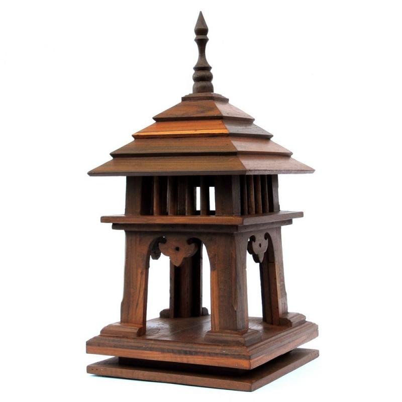 orientalische lampe im preisvergleich bei. Black Bedroom Furniture Sets. Home Design Ideas