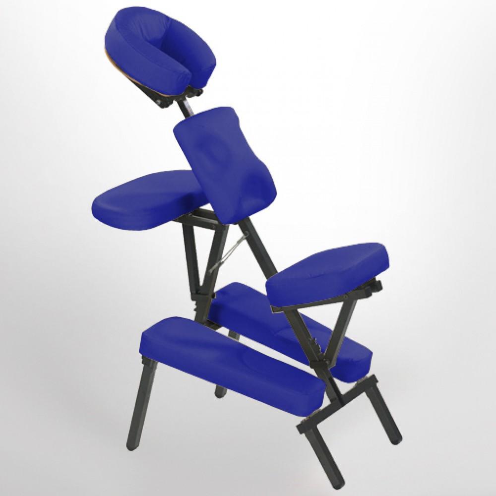 Massagestuhl   mobiler Massagestuhl Ultralight-Set