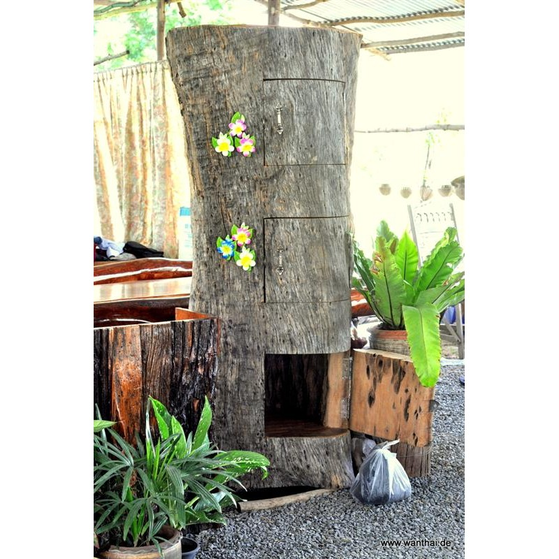Gartensessel Gartenmoebel Moebel Garten Sessel Teak Holz Pictures to