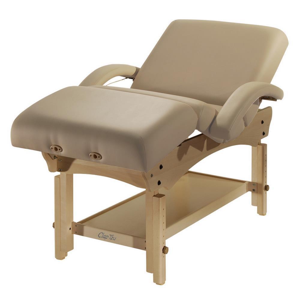 bezug massageliege preisvergleich die besten angebote. Black Bedroom Furniture Sets. Home Design Ideas