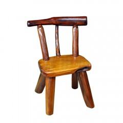 massivholz m bel g nstig kaufen online shop. Black Bedroom Furniture Sets. Home Design Ideas