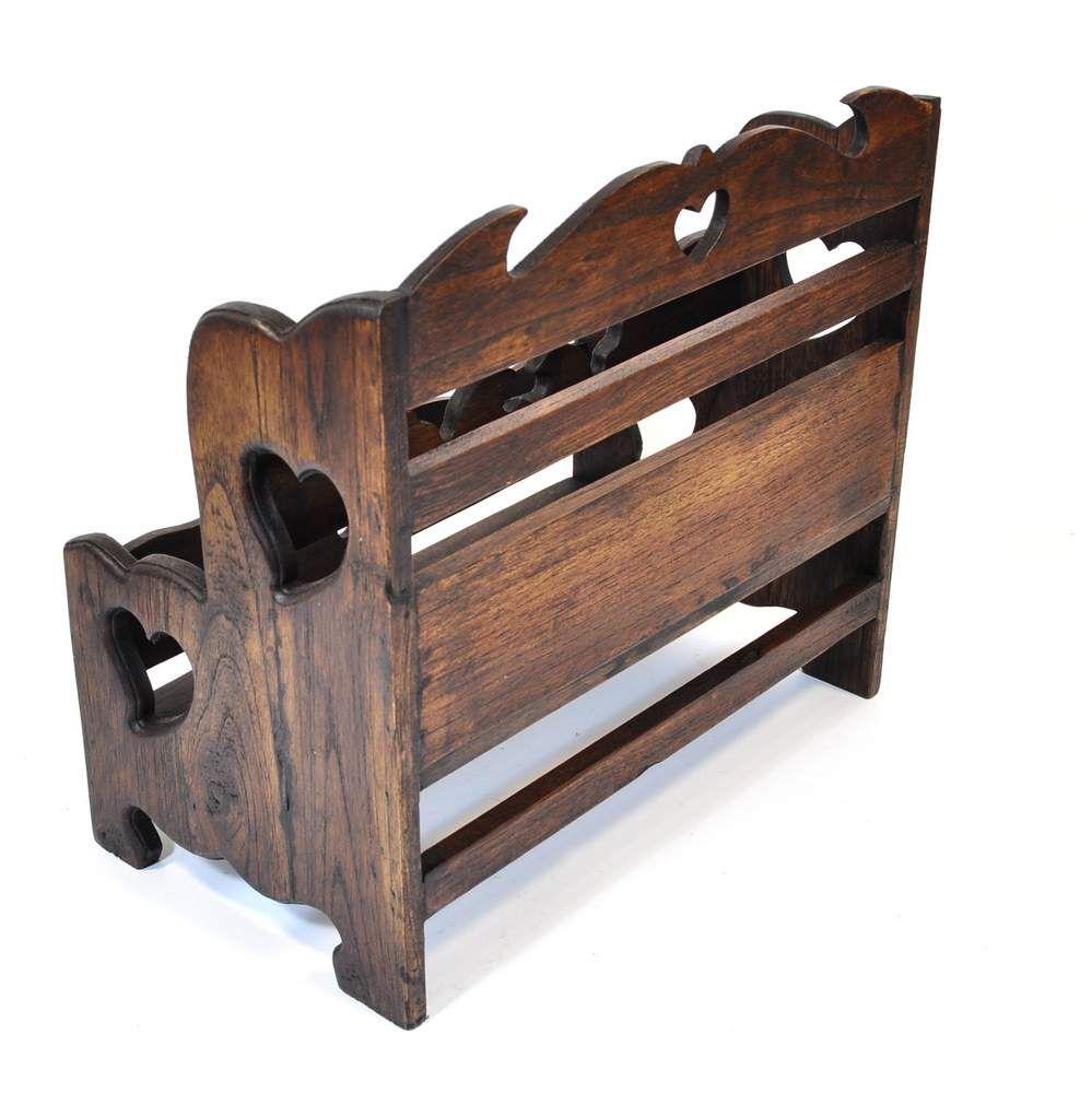 Vollholz excellent vollholz akazie bunt sitz schemel for Kindermobel vintage