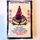 Klebreis Royal Thai Khao Thailand Sticky Rice 20kg