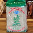 Reis Vermicelli Nudeln Bamboo Tree 400g Sparpack