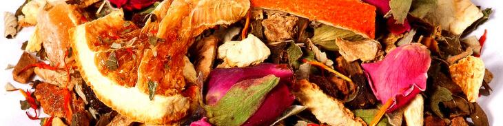 leckerer Wanthai-Tee schmeckt auch gekühlt ganz köstlich