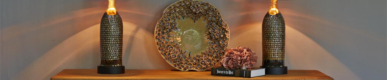 thai onlineshop f r original thail ndische m bel wellness produkte. Black Bedroom Furniture Sets. Home Design Ideas