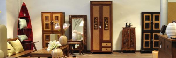 Thai Onlineshop Für Original Thailändische Möbel Wellness Produkte