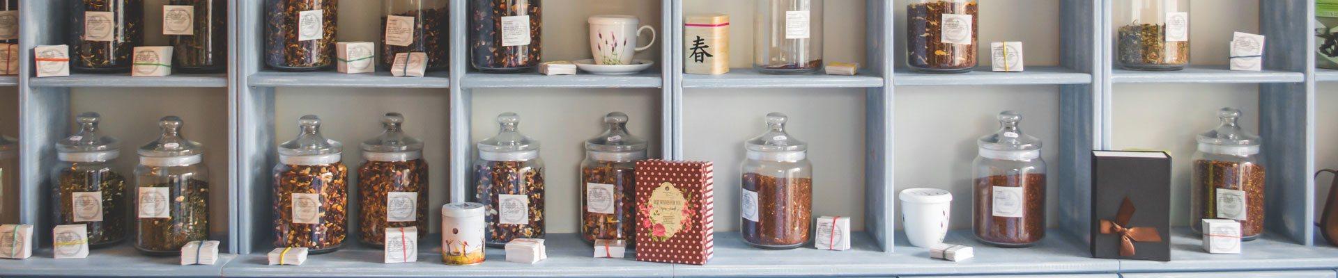Losen Tee jetzt günstiger bestellen, Groß im Geschmack,|br|klein im Preis.